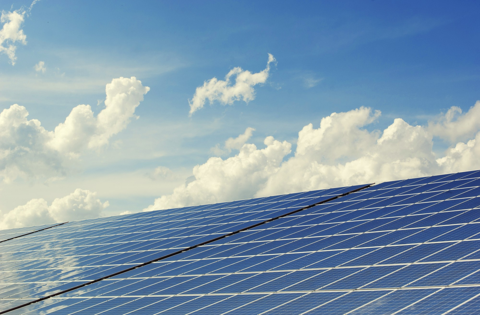 What to Look for When Choosing a Solar Company